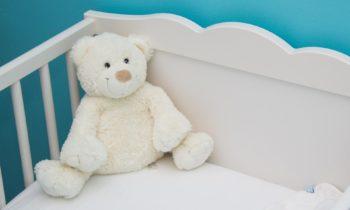 Baby Set Gratis Alojamiento en Lanzarote